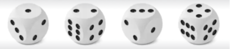 white_dice.PNG
